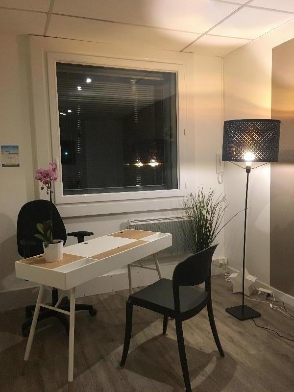 partage tous types de cabinets 6 bureaux dans centre param dical lyon croix rousse lyon croix. Black Bedroom Furniture Sets. Home Design Ideas